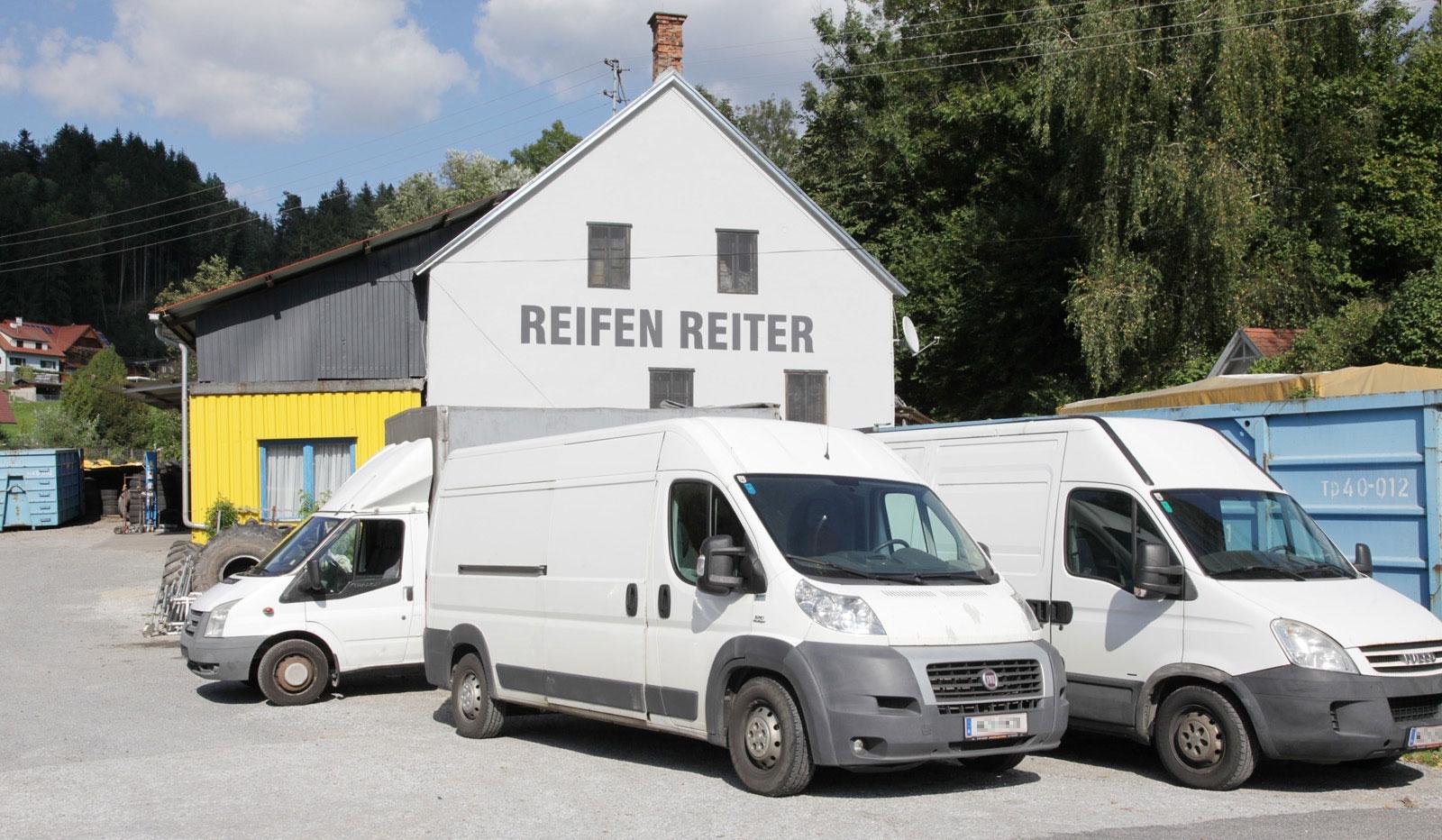 http://www.reifenreiter.at/data/image/thumpnail/image.php?image=231/reifenreiter_at_ansicht_article_4261_0.jpg