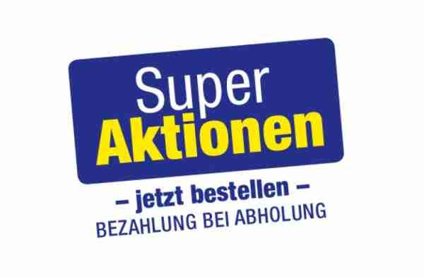 https://www.reifenreiter.at/data/image/thumpnail/image.php?image=231/reifenreiter_at_superaktion_article_4264_1.jpg&width=600
